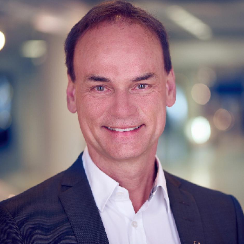 Morten Johnsen